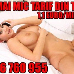 0906760955_3
