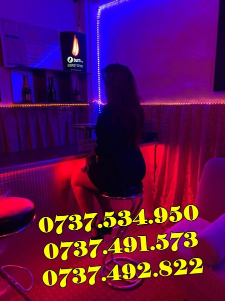 70253446_749085972180520_1364011373314441216_n