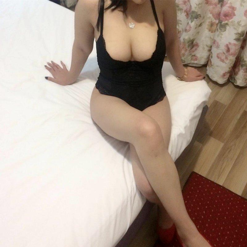 Escorta prestez Domnilor masaj erotic sex sau doar masaj in Bucuresti la Dristor McDonald