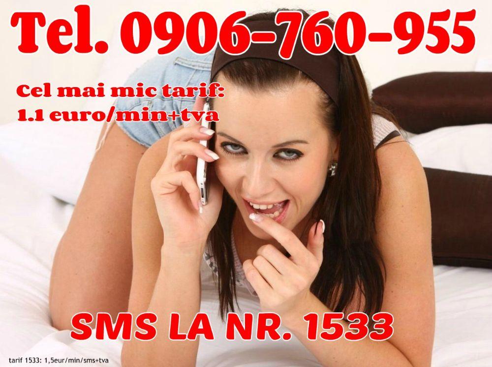 0906760955